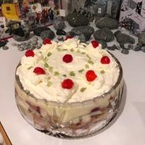 Proper trifle